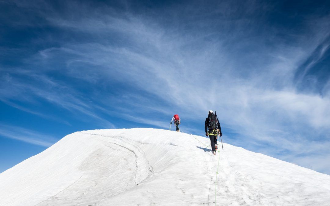 6 Tips to improve your Adventure Photography